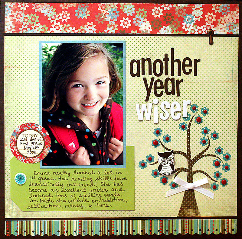 SR June 08 wiser