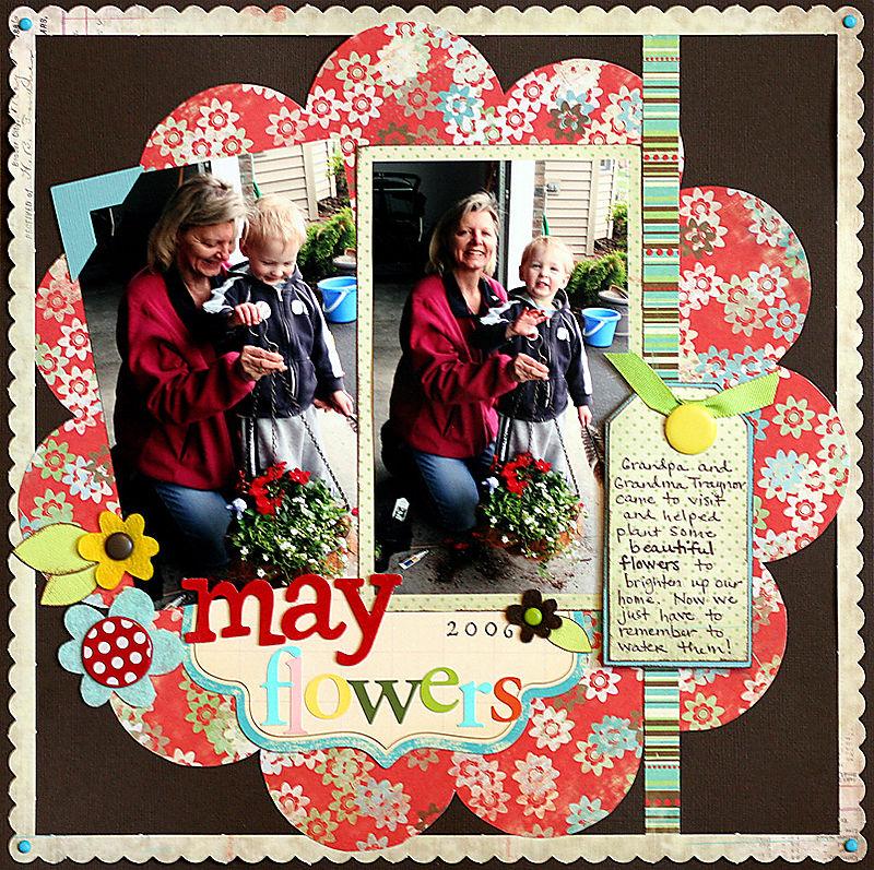 SR June 08 may flowers
