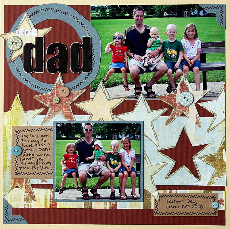 SR July 08 super dad