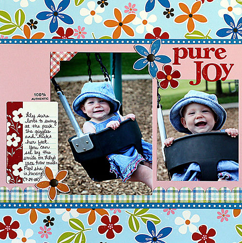 SR aug 08 pure joy