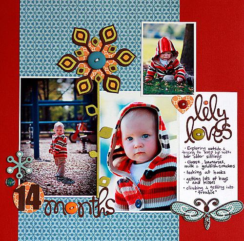 SR Oct 08 lily loves