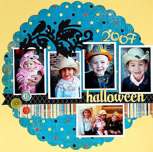 SR Oct 08 halloween