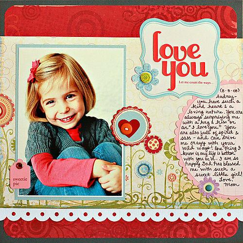 SR Sep 08 love you