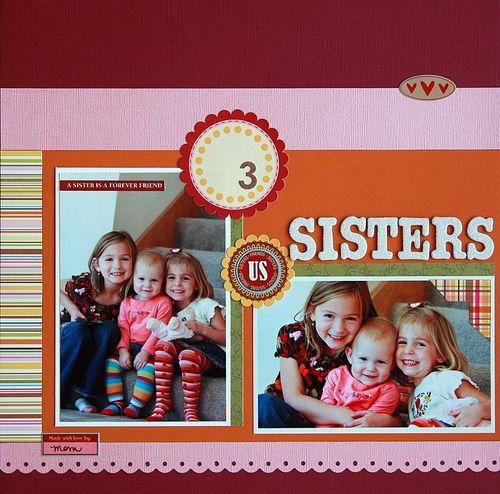 SR Nov 08 sisters