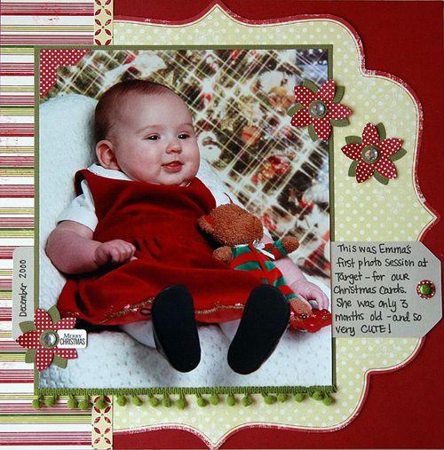 SR Dec 08 emma christmas