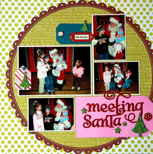 SR Dec 08 santa