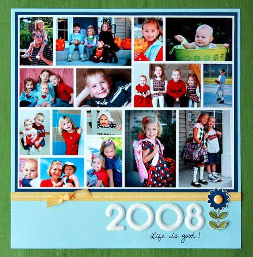 2009 jan 003